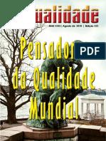 Banas Qualidade 322 - Agosto de 2019.pdf