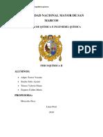 (COMPLETO) EJERCICIOS SOBRE EQUILIBRIO QUÍMICO.pdf