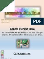 ELEMENTOS DE LA LÍRICA 8.pdf