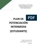 PPI JOSUÉ P. 2020.docx