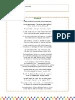 ANÁLISIS POEMA XX.pdf