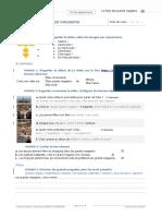 Inspire-Grands_magasins-A1--Apprenant