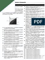 CALCULO sssssEJERCICIOS.pdf