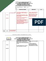 FORMATO DE SEGUIMIENTO TRABAJO EN CASA SEMANA 15 dayari (1) (2) (1) (1)