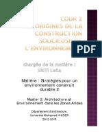 COUR 2final.pdf