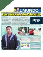 Eduardo Galindo Peña
