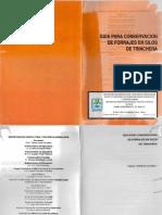 Guia para la conservacion de forrajes en silos de trincheras.pdf