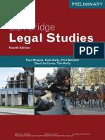 Legal Studies Fourth Edition.pdf