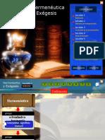 TB202-Hermeneutica-y-Exegesis-v1