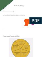 Técnicas de Oratoria.pptx
