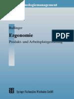 Ergonomie Produkt- Und Arbeitsplatzgestaltung by Univ.-prof. Dr.-ing. Habil. Prof. e.h. Dr. h.c. Hans-Jörg Bullinger (Auth.) (Z-lib.org)