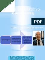 EL CEREBRO EJECUTIVO NATHALY BASTIDAS, SERGIO PEÑA.pptx