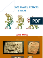 PPT DEL ARTE MAYA,AZTECA,INCA.pptx
