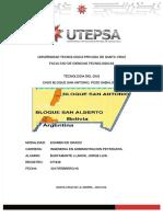 docdownloader.com_examen-de-grado-defensa-interna-jorge-luis-bustamante-ll-tecnologia-del-gas-pozo-sabalo-x-5