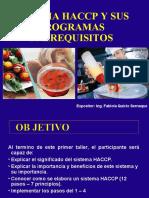 curso-haccp-agosto-2018.ppt