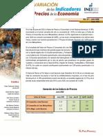boletin_precios_junio_2020.pdf