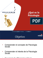 Introduccion a la Ps. Social (1).ppt