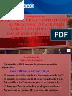 clase_6_Volumetria_redox_QAC_1s_2020_audio.pptx