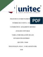Foro Como se relacionan los estaods financieros FP.pdf
