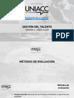 VIDEO CLASE S4 (1).pdf