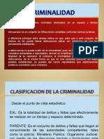 criminologia 10