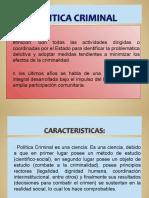 criminologia 11