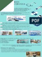 mobiliario _ sala de cirugía.doc