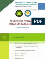 envasesparaalimentos 2020.pdf