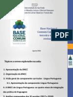 Aula BNCC em 29-08-2018