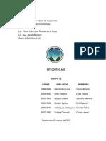 Costeo ABC 2013.pdf