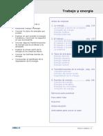 quincena6 (1)