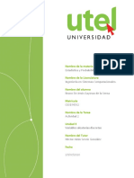 Actividad3_Estadisticayprobabilidad_Bruno_Gayosso