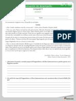 L9_ED_U5_01 (1).pdf