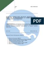 RTCA producción orgánica  versión final COMIECO..pdf