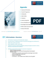 Knowledge_Varsity_CFA_Presentation