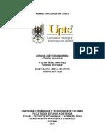 MEDINA ZULEY ACTIVIDAD 4 AE.docx