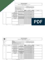 PT 1260153 Producir Dos Maria Teresa Riaño.pdf