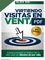 LibroConvirtiendoVisitasEnVentasAlexKei_final