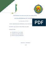 Lavado de Activos Desarrollo1.docx