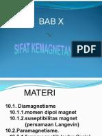 10.SifatKmagnetanBhn (Kuliah)