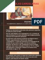 EPÍSTOLAS CARCELARIAS FILEMON.pdf