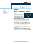 Morgan Stanley WTC Special Issue - 17092001
