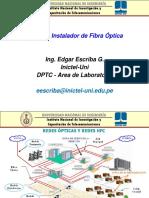 Edg 22 Instalador FO V2.pdf