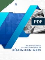 ppc-cienciascontabeis-univbrasil.pdf