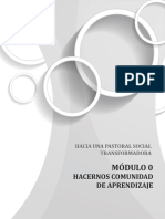 Módulo 0 Hacernos Comunidad de Aprendizaje.pdf