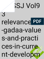 1.ASSJ_Vol9_3_relevance-of-gadaa-values-and-practices-in-current-development-2151-6200-1000346(1) - ePUBator.epub