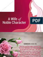 A-Wife-of-a-noble-character