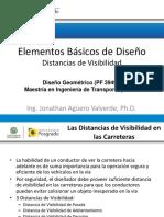 07_Distancias de Visibilidad.pdf