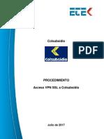 Colsubsidio_Procedimiento_Acceso_VPN_Fortinet_SSL_v2.pdf