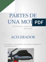 PARTES DE UNA MOTO.pptx